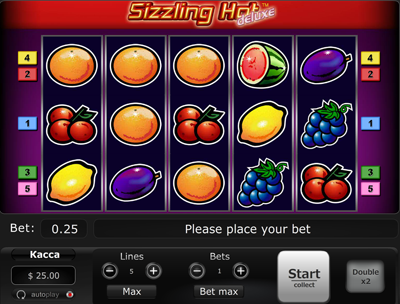 http://casino-e.com/assets/images/avtomats/Sizzling_Hot_Deluxe/sizzling_hot_deluxe.png