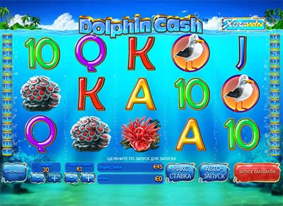 Игровые автоматы реально ли выиграть