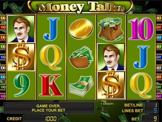 Игровые автоматы Адмирал классика для ценителей