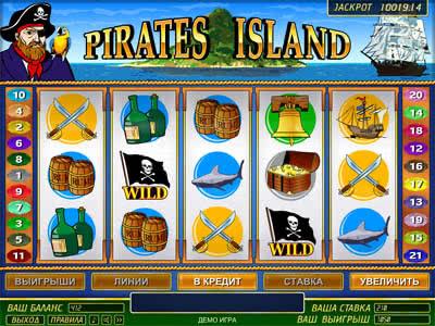 Игровые автоматы бесплатно острова, исланд онлайн, island скачать