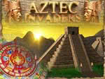 Aztec Invaders