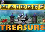 maiden Treasure