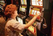 Игровые Автоматы На Телефоне