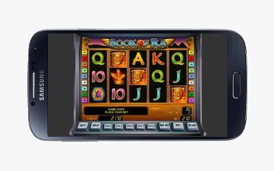 Игровые автоматы скачать бесплатно на Андроид