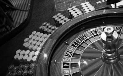 Слотомания Игровые Автоматы Игры