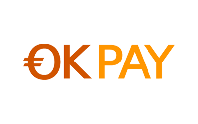 okpay casino