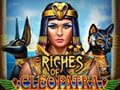 Слот Riches of Cleopatra