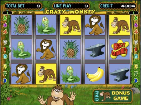 Игровые Автоматы Пират 2