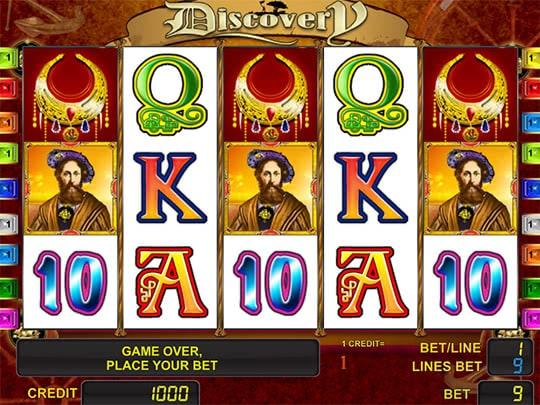 online casino igri besplatno