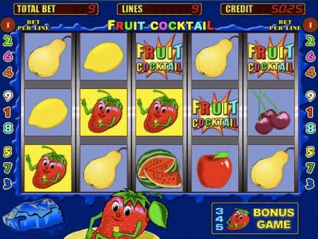 Игровые Автоматы С Бонусами Онлайн Бесплатно